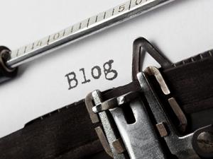 bloggenklar