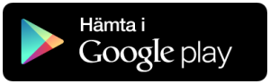 google-play-sv@2x