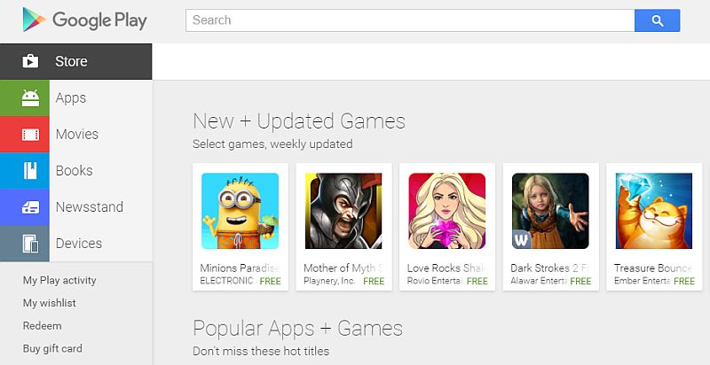 google_play_store_generic_screenshot_1486651326057